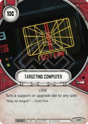 Computer D'Attacco
