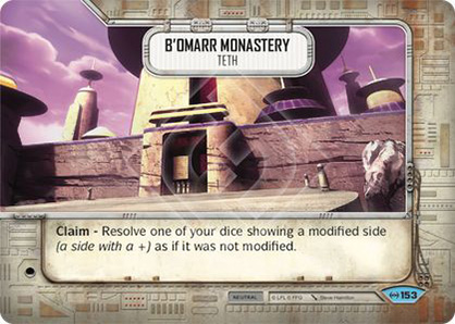Monastero B'Omarr